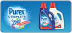 purex-compete-with-zout.jpeg