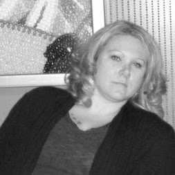Stacy Reisinger Address Phone Number Public Records