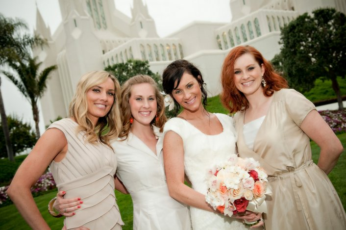 Shedaisy Mormon temple wedding.jpg