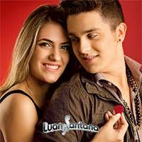 Luan Santana - O Amor Coloriu