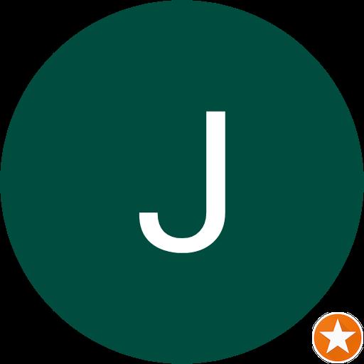 Józef jańczak