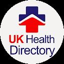 British Health