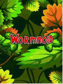 Wormnoid [By ???] WN1