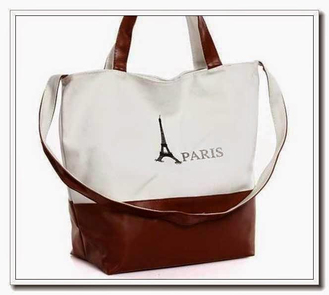 сумка женская купить