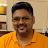 Subhankar Dutta avatar image