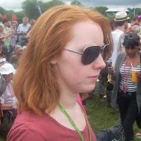 Laura Herterich's avatar