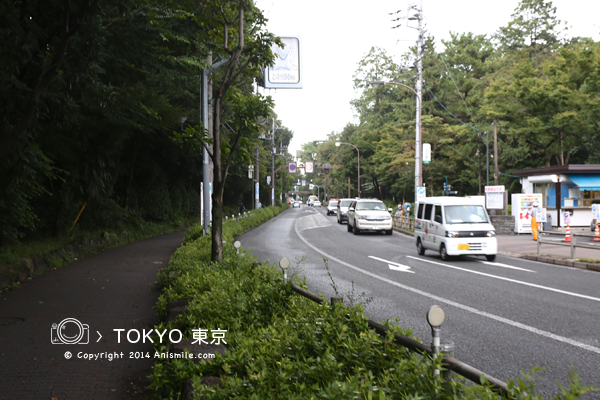 【走走東京】宮崎駿童話世界 吉卜力美術館
