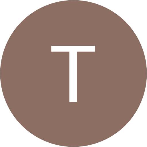 Tamar Myhrum