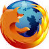 Release Date of Mozilla Firefox 4 Announced