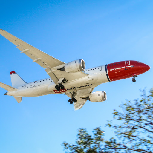 osxBoeing - HD <b>Aviation</b> &amp;