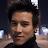 Hoàn Nguyen-Xuan avatar image