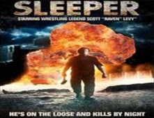 فيلم The Sleeper