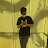 Sebastian Toh avatar image