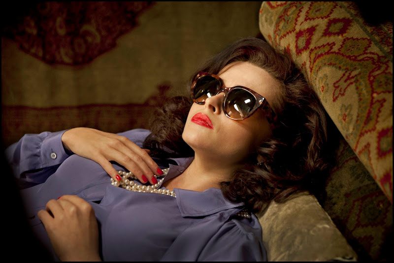Prada_Women%2527s-Timeless%2520heritage_Rounded_cat_eye_sunglasses