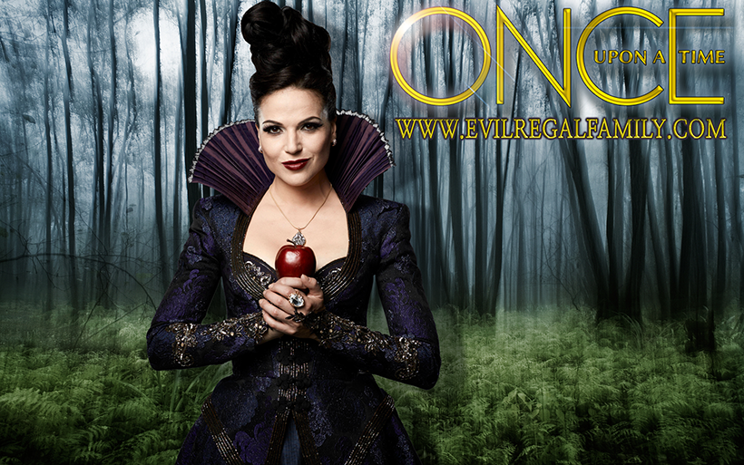 Lana Parrilla Wallpaper Lana parrilla regal - google+
