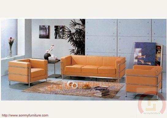 Bộ bàn ghế sofa SOFA15