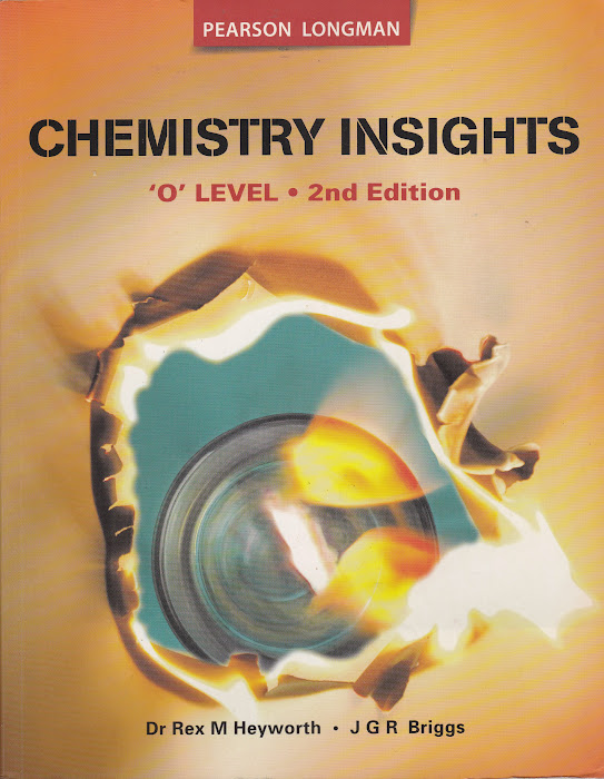 chemistry a level salters coursework