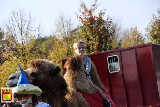 Tentfeest voor kids Overloon 21-10-2012 (34).JPG