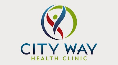 City Way Health Clinic