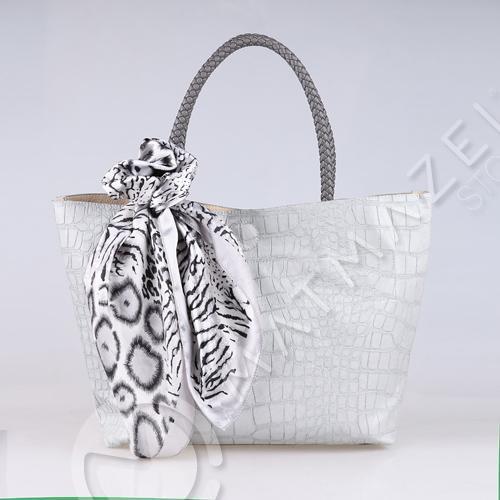 matmazel çanta