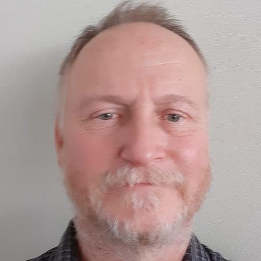 Mike Ressler