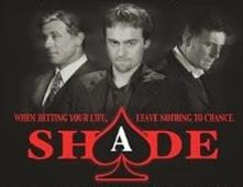 فيلم Shade
