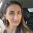 Allison Clark avatar image