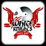 ULTRAS WIGHT KNIGHTS