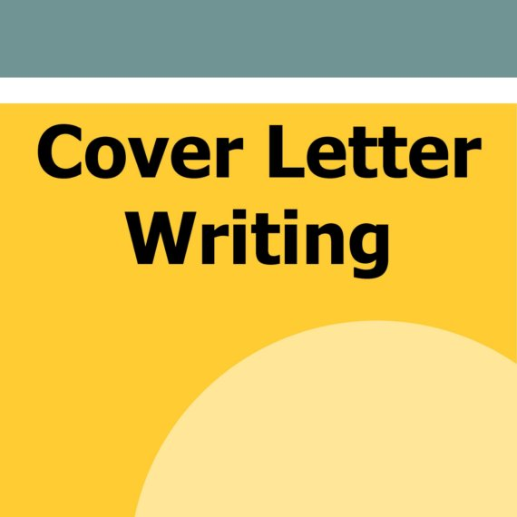 jump start to happiness cover letters
