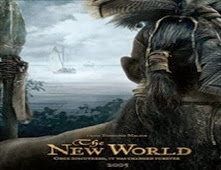 فيلم The New World