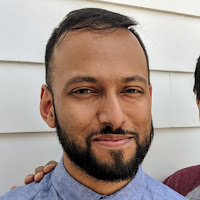 Tameem Islam's avatar