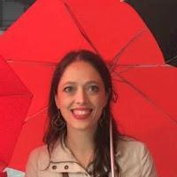 Meghan Fraley's avatar