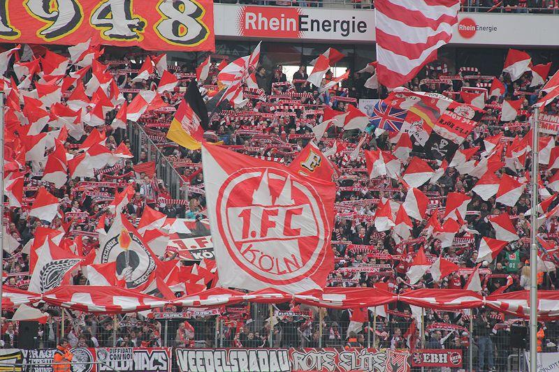 FC Köln     - Pagina 2 250212_312