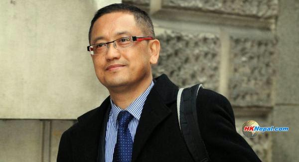 युद्ध अपराधमा बेलायतमा फँसेका कर्नेल कुमार लामा ३ वर्षपछि रिहा, नेपाल फर्कदै…