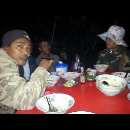 Kyawkyaw Win Photo 8
