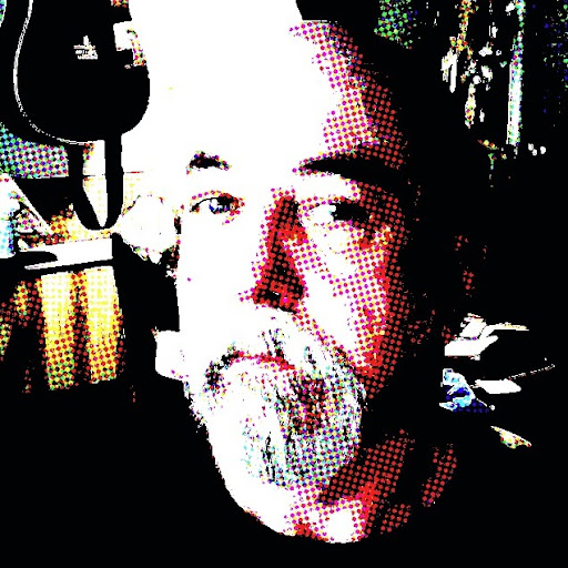 Dale Hartman