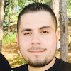 Joel Quiroz