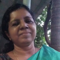 Radha .M contact information