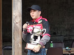 0170NBCチャプターブロックチャンピオンシップ西日本決勝大会初代ウィナー近畿選抜沖之島達也選手より一言 2011-05-22T15:16:00.000Z