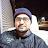 Aziz Sayyed avatar image