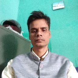 Nasir Uddin Photo 39