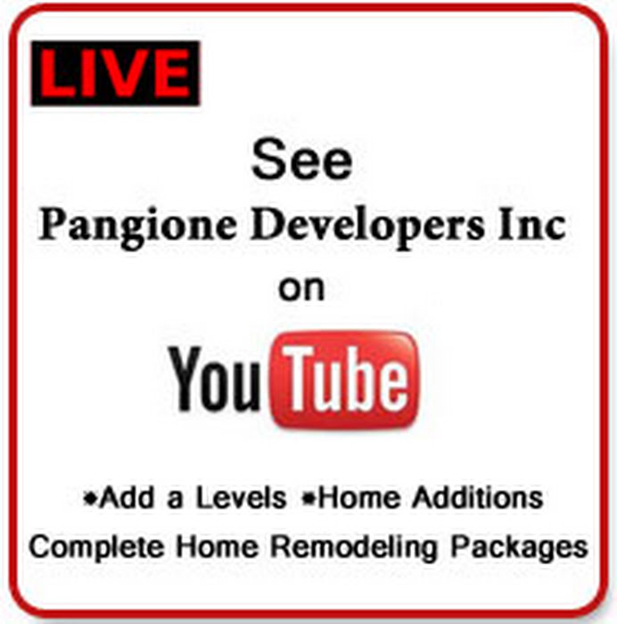 Nj home improvement contractors deals and information by Home renovation channel