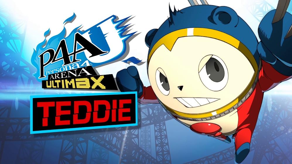 Persona4ArenaUltimax-peleas-play3-xbox360-kopodo-news
