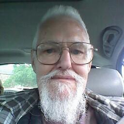 Larry Harley Photo 2