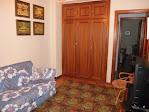 Venta de piso/apartamento en Logroño