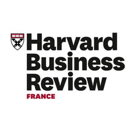 Comment construire votre réseau (Harvard Business Review)