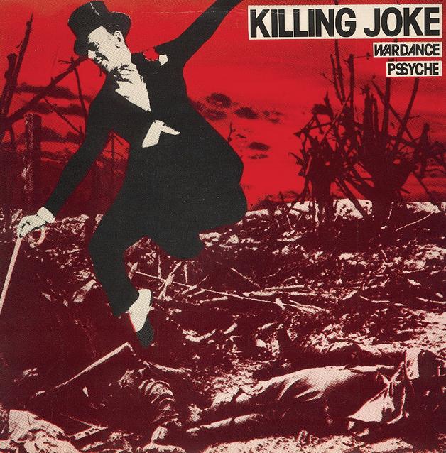 Book Cover Inspiration Jokes : Inspirational imagery killing joke covers
