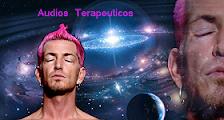 audios-terapeuticos