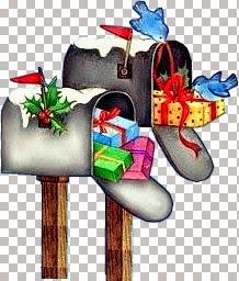Christmas letterbox01_dede.jpg