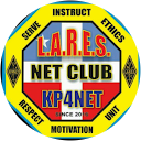 KP4NET LARES NET CLUB, INC.